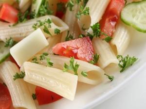 img 2165 insalata di pasta con verdure 300x225