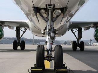 invenzione dell'aeroplano