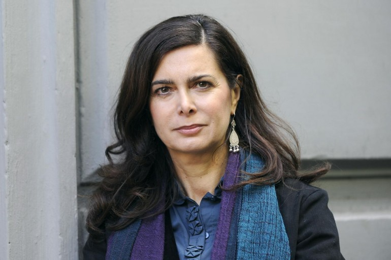 laura boldrini presidente della camera 5 770x512