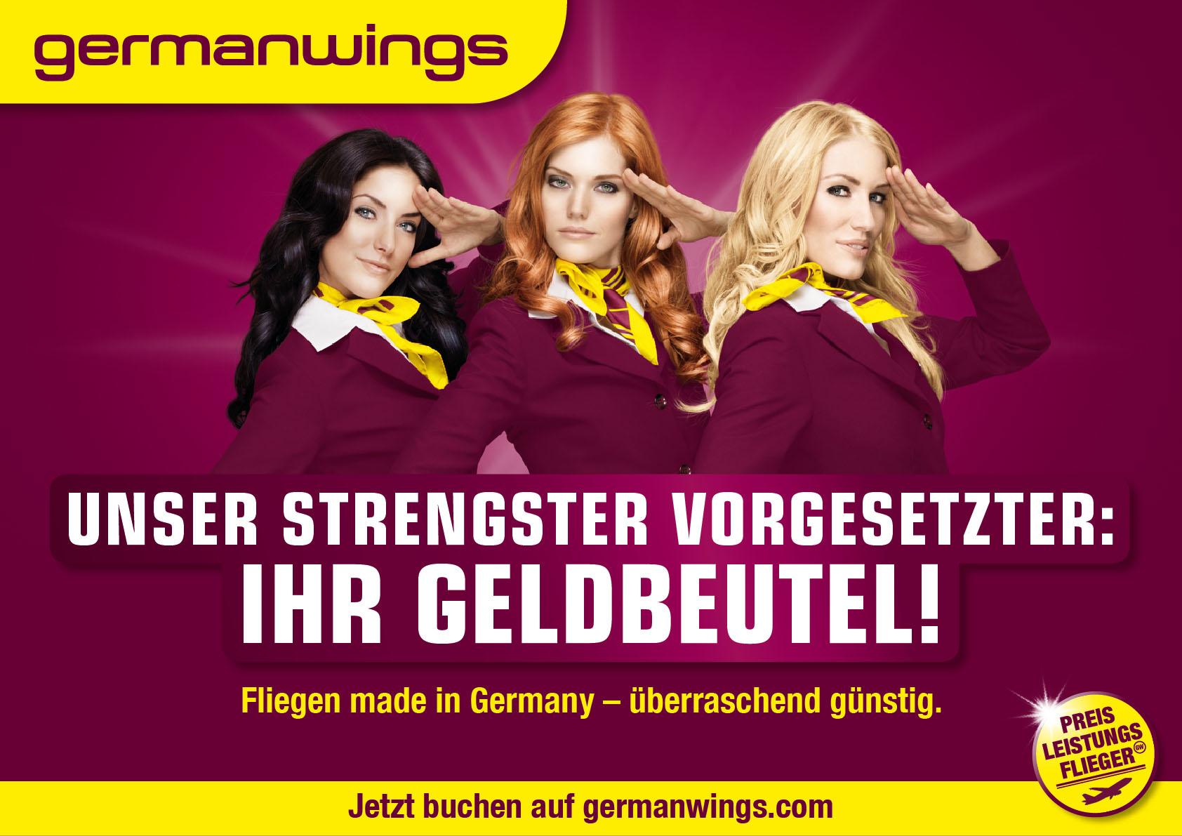 llr germanwings1