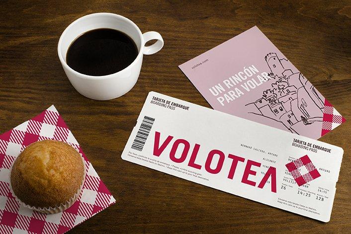 volotea 04