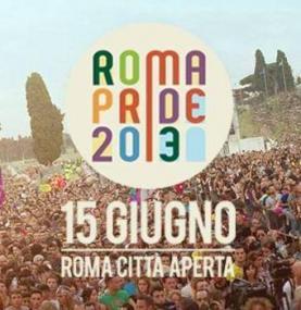 277 0 38165 romapride2013