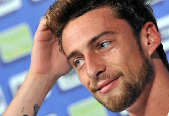 Claudio Marchisio 586x404