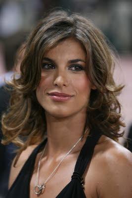 ElisabettaCanalis5