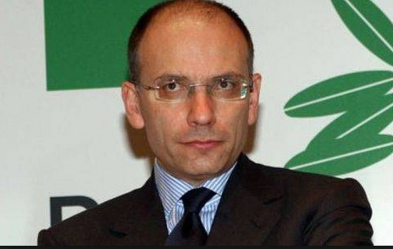 Enrico Letta 770x489