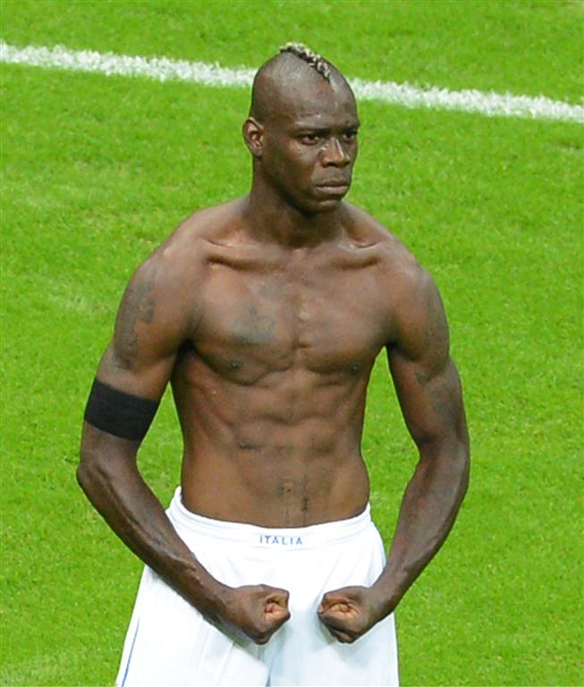 balotelli hulk 1 Medium1