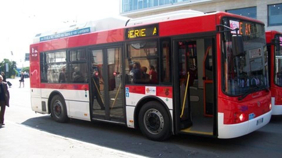 bus amtab 2