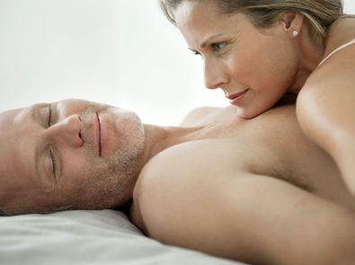 pompini amatoriali free porno bellissime