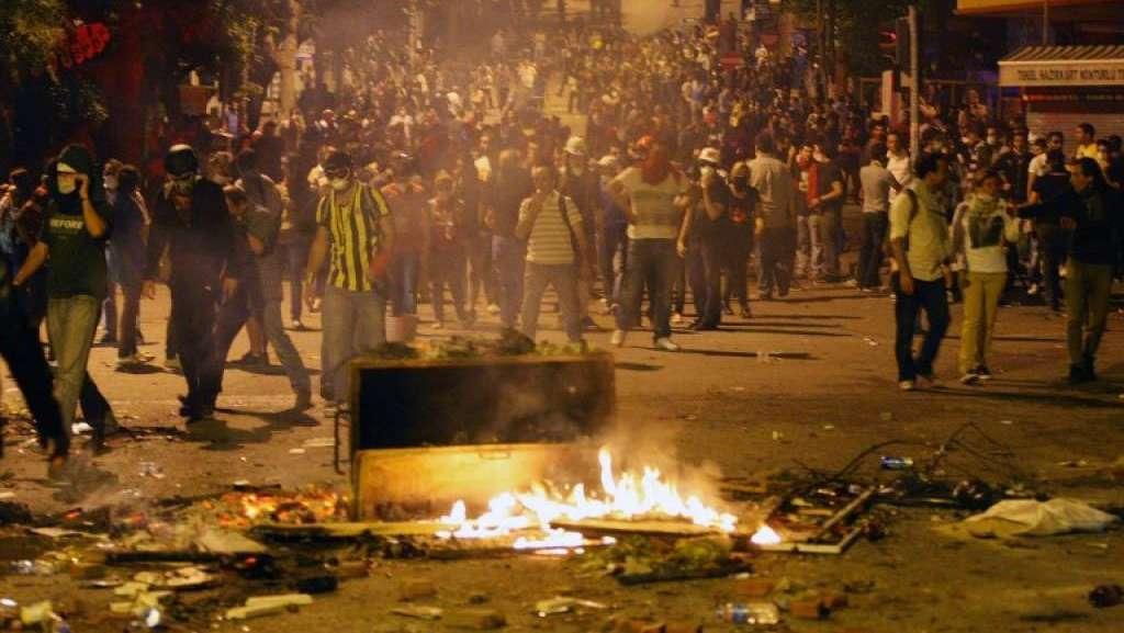 img1024 700 dettaglio2 Turchia scontri