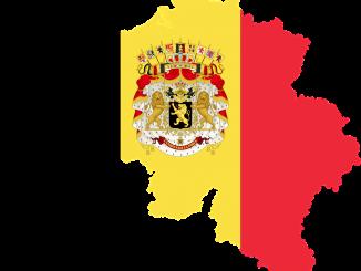 lingue del Belgio