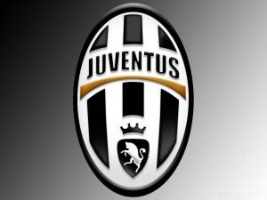 logo della juventus 300x225