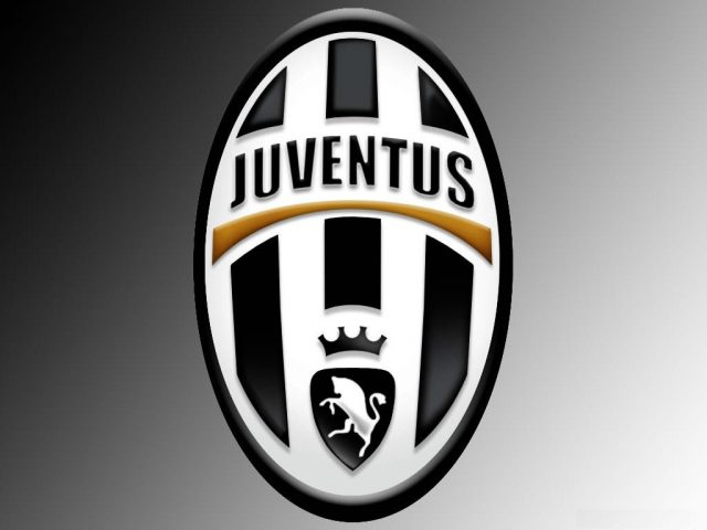 Perchè la Juventus è retrocessa nel 2006