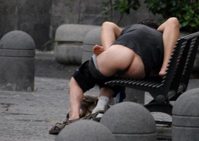 film dove fanno sesso prostitute prezzi