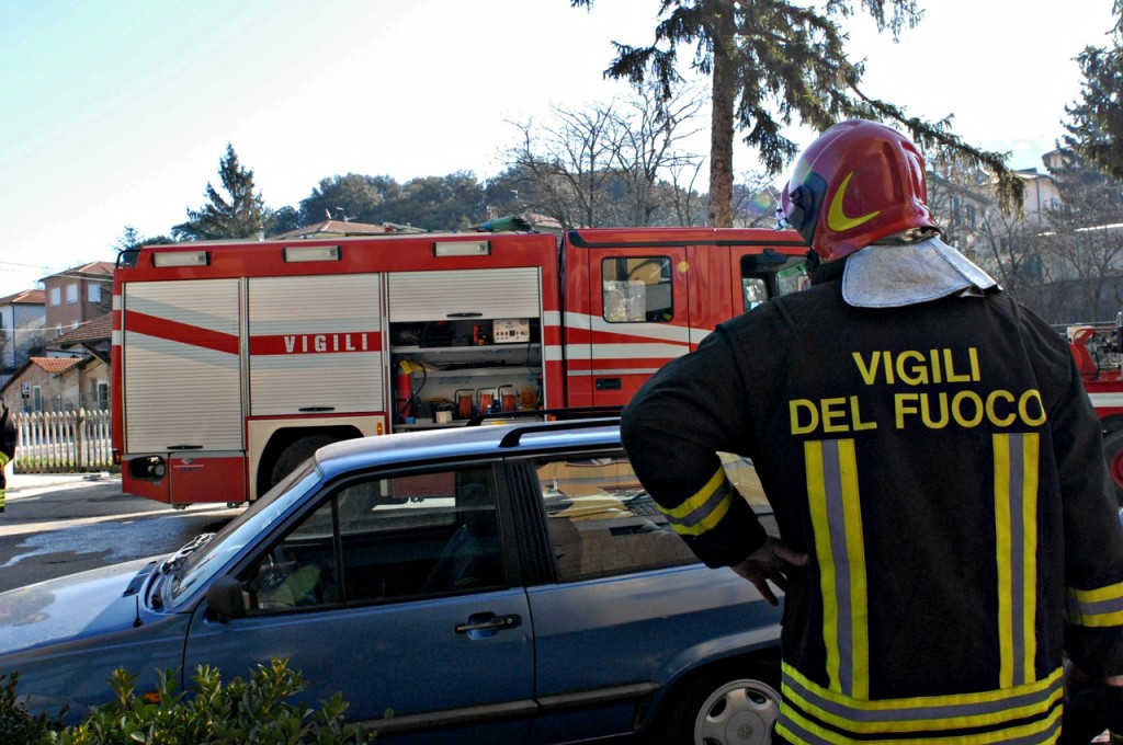 vigili del fuoco pompieri generica 3 1024x680