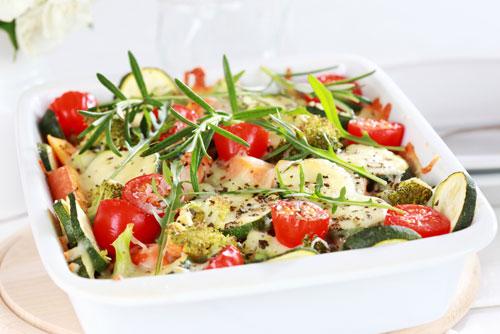 TGCOMDieta vegetariana1