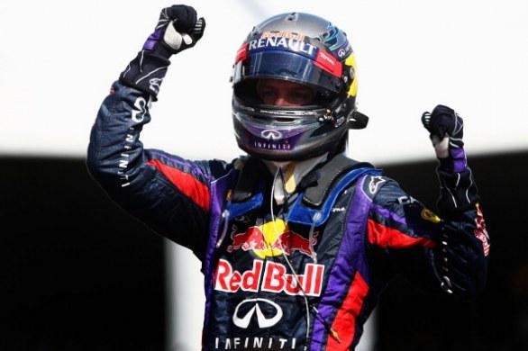 Vettel 2