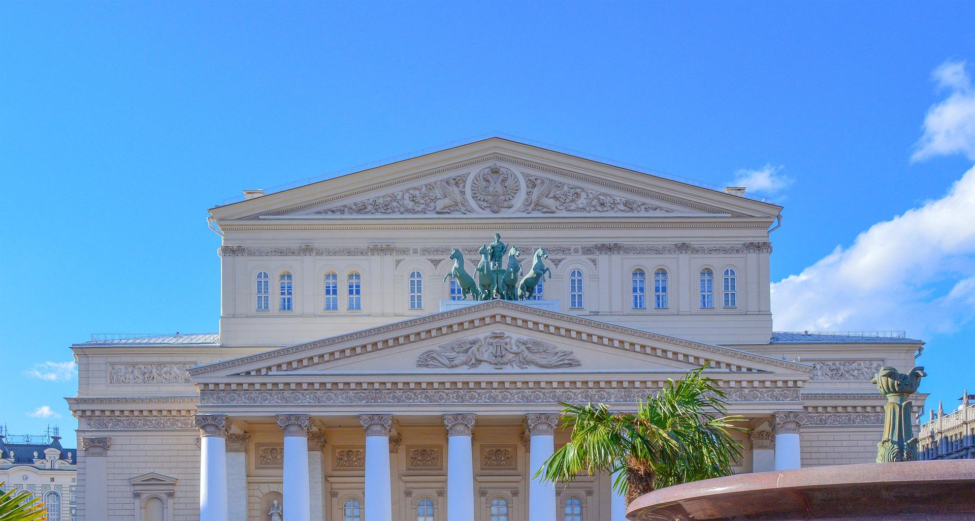 bolshoi-theatre-1820498_1920