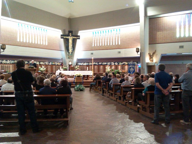 comunale salvadore funerali 2 giugno 2011 2