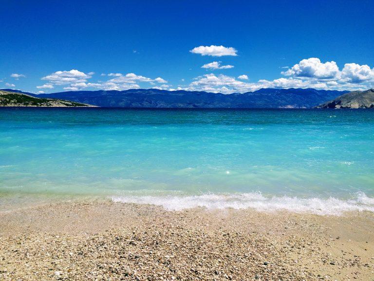 10 cose da vedere in Croazia