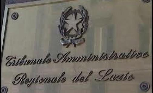 Roma, corruzione atti giudiziari: 7 arrestati