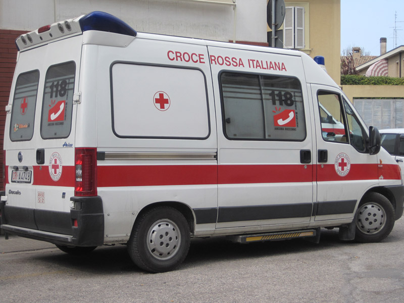 foto-ambulanza-5