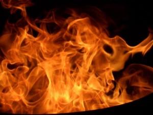 fuoco 300x225
