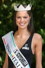 Niente Miss Italia sulla Rai, Boldrini appoggia la scelta