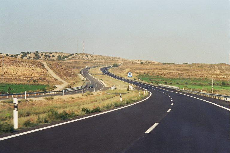 strada-portogallo