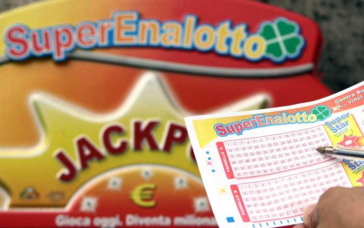 alle jackpots lotto sh