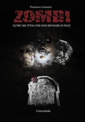 zombi oltre 900 titoli per non riposare in pace 288