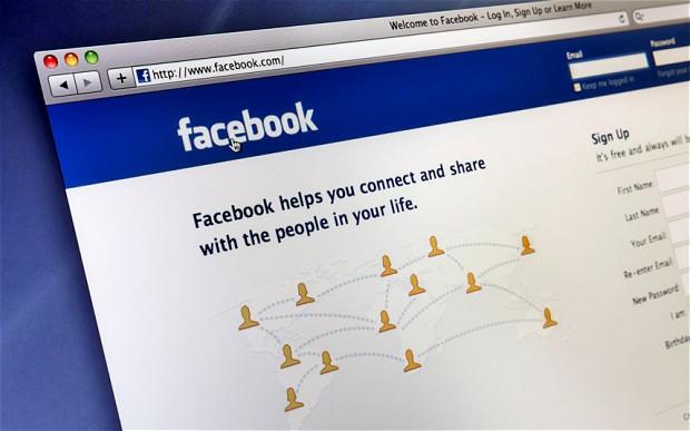 Facebook news1