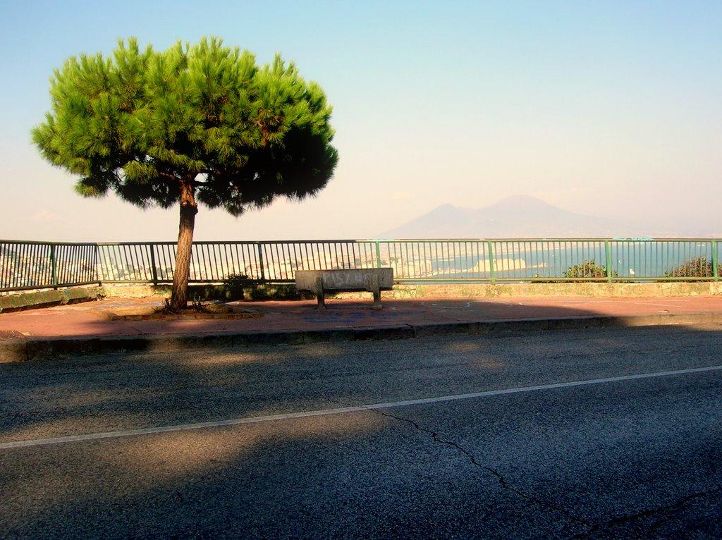 Foto via Posillipo(1)