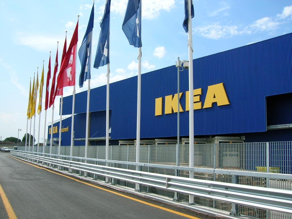 Ikea sede1