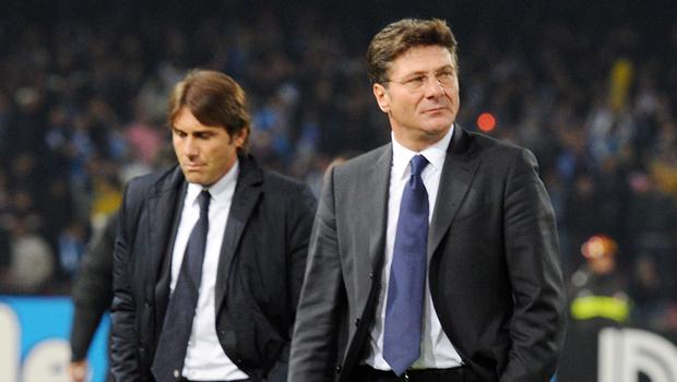 Juventus Inter amichevole 7 agosto 2013