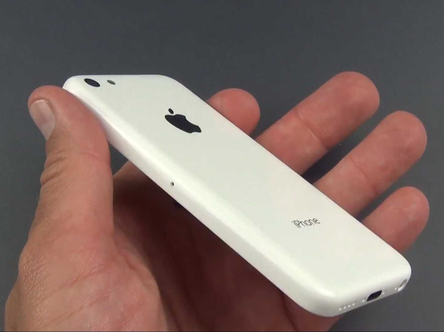 apples low cost iphone is going to be called the iphone 5c