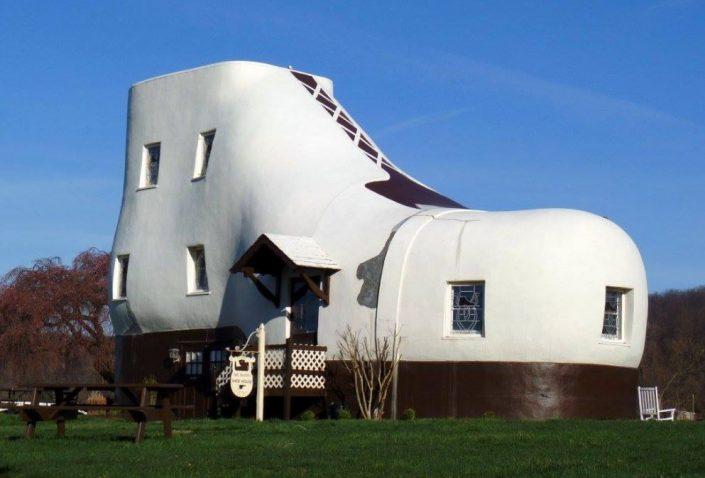 casa a scarpa 705x478