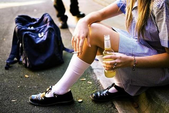 drunkoressia italia adolescenti dimagrire 640x427