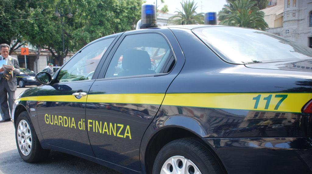 guardia di finanza2
