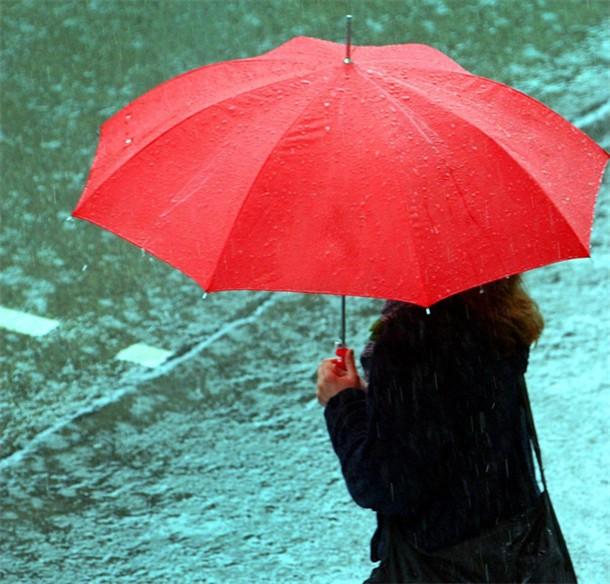 pioggia 610x584
