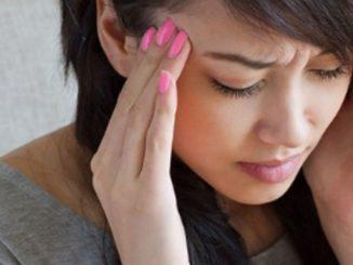 Stress post vacanze, come evitarlo: i consigli