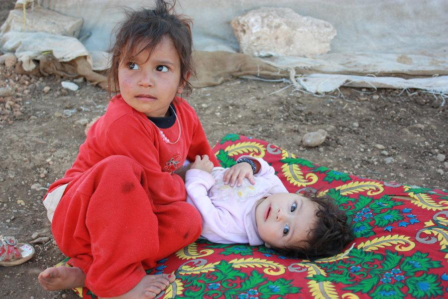 syrien siria2