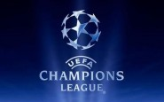 26081531_gironi-champions-league-2013-2014-juventus-con-real-madrid-galatasaray-copenhagen-0