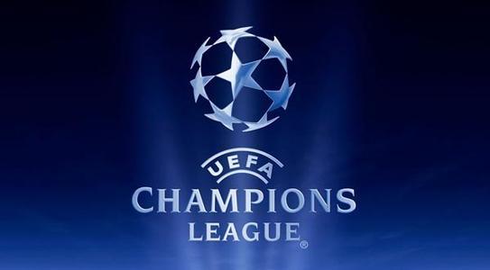 26081531 gironi champions league 2013 2014 juventus con real madrid galatasaray copenhagen 0