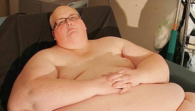 Самый тяжелый секс смотреть онлайн, порно ролик тетю в попу