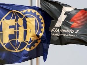 FIA and F11 300x225