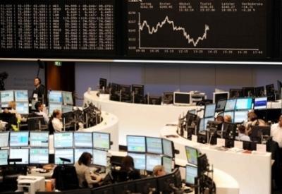 Trading Sala Borsa GraficoR439 thumb400x275