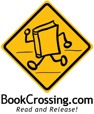 bookcrossing22