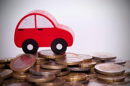 come scegliere la propria assicurazione auto risparmiando 78db72a6897a99aeea0b6b87963e31c8