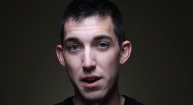 confessione omicidio youtube