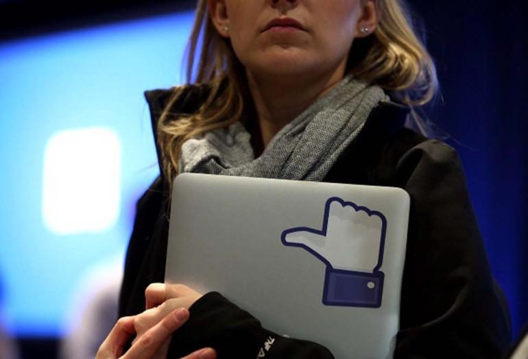 facebook cancro al seno 1 770x524